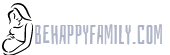 Fr.BeHappyFamily.com